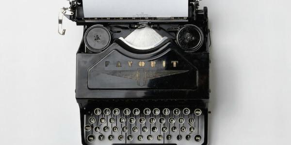 Escribir un texto perfecto