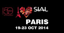 sial paris