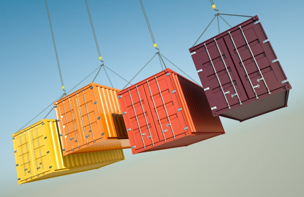 exportaciones incrementasg.com