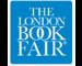 Feria del libro de Londres